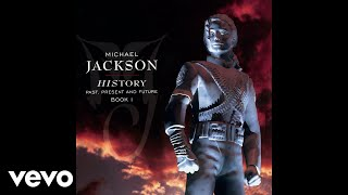 HIStory: Past, Present and Future, Book I:Buy/Listen - https://MichaelJackson.lnk.to/HIStory!ytmoneyFollow The Official Michael Jackson Accounts:Spotify - https://MichaelJackson.lnk.to/HIStorySI!ytmoneyFacebook - https://MichaelJackson.lnk.to/HIStoryFI!ytmoneyTwitter - https://MichaelJackson.lnk.to/HIStoryTI!ytmoney Instagram - https://MichaelJackson.lnk.to/HIStoryII!ytmoneyWebsite - https://MichaelJackson.lnk.to/HIStoryWI!ytmoney Newsletter - https://MichaelJackson.lnk.to/HIStoryNI!ytmoney   YouTube - https://MichaelJackson.lnk.to/HIStoryYI!ytmoney