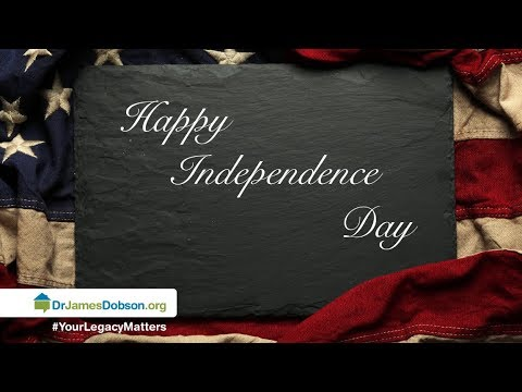 What is Independence Day All About? | with Jenna Ellis