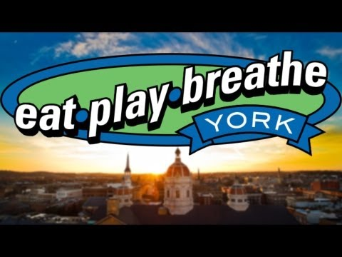 York_bike_sharing_YorITChallenge