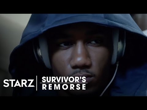 Survivor's Remorse 2.07 (Preview)