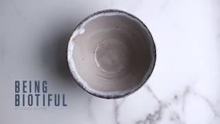 Como preparar un porriedge de avena saludable, receta fácil y sencilla