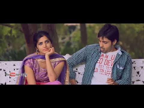 Video Malayalam WhatsApp status..Kannimalare kanninazhake Malayalam Romantic hit. download in MP3, 3GP, MP4, WEBM, AVI, FLV January 2017
