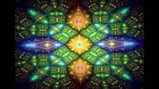 Download Lagu Vindaxl - NN (Silver Nippel Vs Sixsense Vs Space Music Remix) Mp3