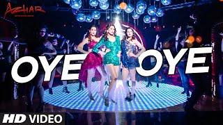 Nonton Oye Oye  Video Song   Azhar   Emraan Hashmi  Nargis Fakhri  Prachi Desai Dj Chetas   T Series Film Subtitle Indonesia Streaming Movie Download
