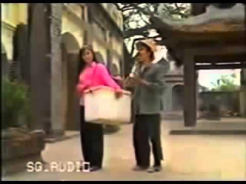 Hài Xuân Hinh Hay Nhất - Xuân Hinh Nghịch Đời Full