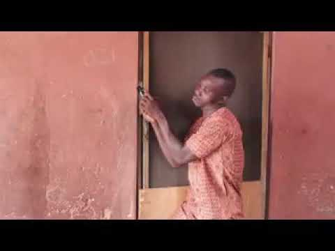 men of Malaysia season 3 || latest Nigeria movies