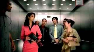 Award Winning Very Funny Indian Ad