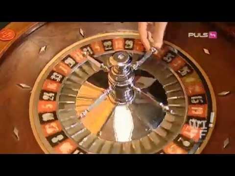 roulette spielen mit bonus
