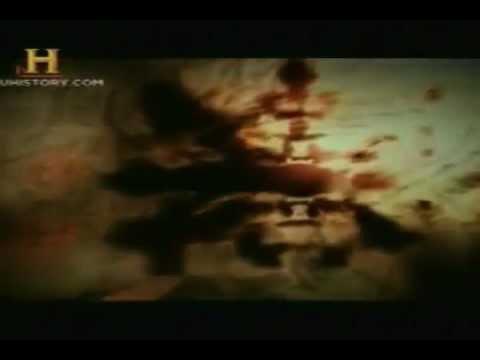 El arte de la guerra, por Sun Tzu 孙子.