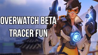 A short montage of some clips I captured on Xbox during the Overwatch Beta.Song credit: https://youtu.be/_tm3-aD_ENc