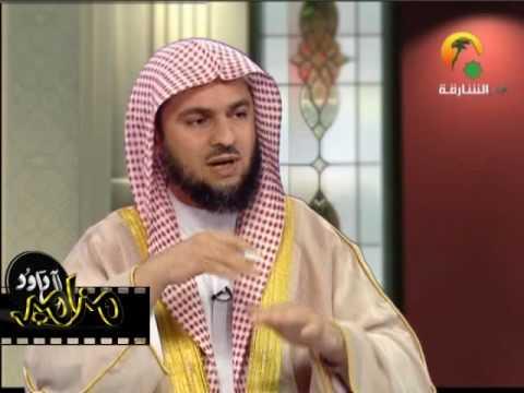 محمد مصطفى محاميد – تلاوة خاشعة – ترانيم قرآنية