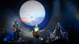 LIFE IS WONDERFUL / EVERYWHERE (Jason Mraz live at the Chicago Theater)
