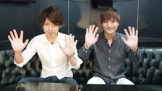 歌舞伎町ホストクラブ「Kardia」求人PR動画