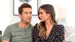 JoJo and Jordan's Love Story | Engaged