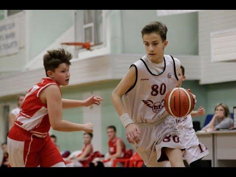 Баскетболизация. Выпуск №40 от 30 декабря