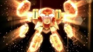 Phim Robo Trái Cây Phần 2_Tập 27