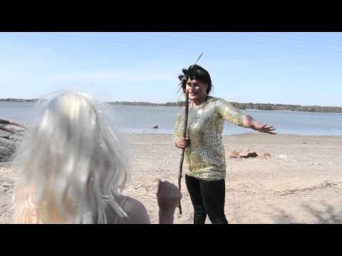 ToosaTV-traileri: 20.12.2012 Bloopers tekijä: Telia Finland