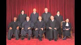 Video Oral Arguments In Supreme Court Same Sex Marriage Case   Video MP3, 3GP, MP4, WEBM, AVI, FLV Oktober 2018