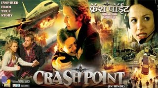 Nonton Crash Point   Dubbed Full Movie   Hindi Movies 2016 Full Movie Hd Film Subtitle Indonesia Streaming Movie Download
