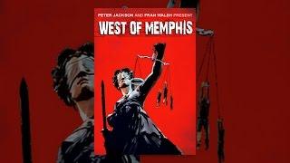 West Of Memphis - Película Completa En Español