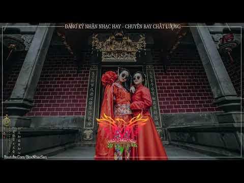 Nhạc Remix Không Quảng Cáo 2019 / Hồng Nhan _ Mượn Rượu Tỏ Tình... - Thời lượng: 1 giờ, 2 phút.