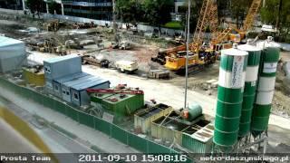 2011-09-10 z lewej
