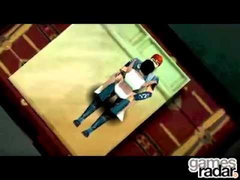 Video Horrifying Sex Scenes - Omikron download in MP3, 3GP, MP4, WEBM, AVI, FLV January 2017