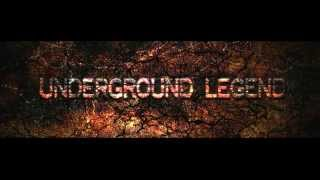 Nonton Underground Legend  Book   Film Trailer  Film Subtitle Indonesia Streaming Movie Download
