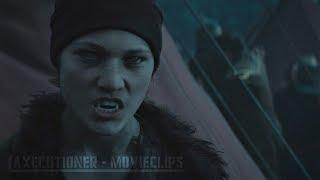 Nonton Dracula Untold  2014  All Fight Battle Scenes  Edited  Film Subtitle Indonesia Streaming Movie Download