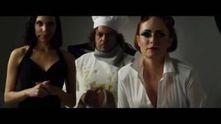 Nonton The Theatre Bizarre   Trailer Film Subtitle Indonesia Streaming Movie Download