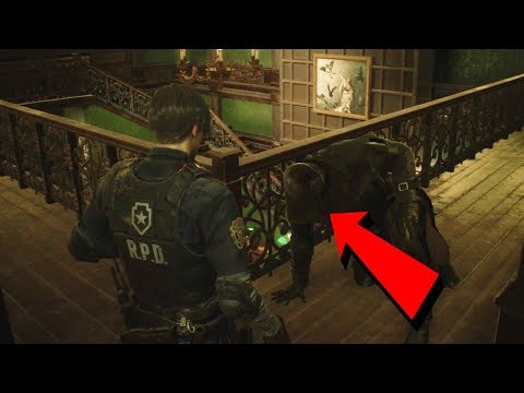 15 MUST Know Tips & Tricks In Resident Evil 2 Remake