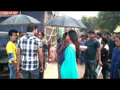 Video Spotted movie shooting download in MP3, 3GP, MP4, WEBM, AVI, FLV January 2017
