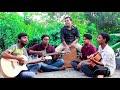 Download Tor Bhalobashar Majhe | তোর ভালোবাসার মাঝে | Shopnojal Band | Bangla New Song 2018 HD Mp4 3GP Video and MP3