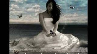 Video Mahmut Atabay - Beyaz GeLinLik MP3, 3GP, MP4, WEBM, AVI, FLV Februari 2019