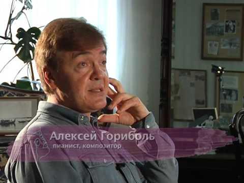 Дягилевские сезоны 2011. Дневник №3 / Diaghilev Festival 2011