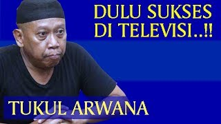 Video Tinggalkan TALKSHOW !! Begini Kabar TUKUL ARWANA Setelah Lama Menghilang Dari Layar Kaca MP3, 3GP, MP4, WEBM, AVI, FLV Maret 2019