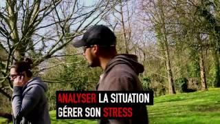 Stage Mise en Situation (Self Défense) méthode ADAC @ Genève contact : Cédric Vilella info@bsdgeneva