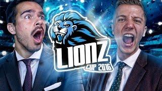FIFA 17: DU ENTSCHEIDEST!!!!