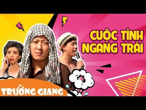 Những Vở Hài Hay Nhất 2015 - Trường Giang, Dương Lâm, Trấn Thành