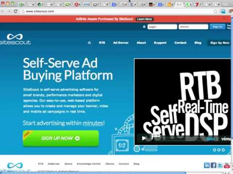 Best PPC Advertising Networks - Top Web Traffic Sources- Part 1