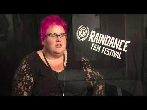 Portrait of a Zombie - Interview