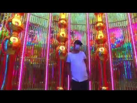 KEKRA – Méfiant / Lequel  [Doble clip]