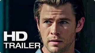 Nonton BLACKHAT Trailer 2 German Deutsch (2015) Film Subtitle Indonesia Streaming Movie Download