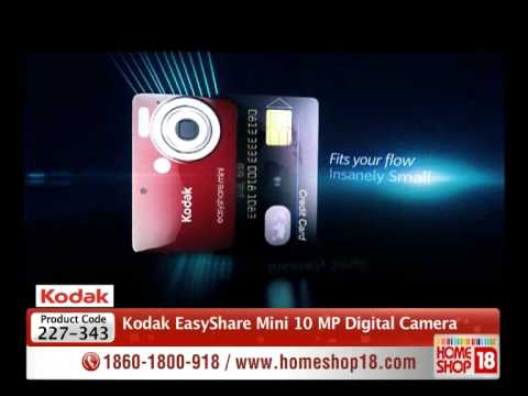 how to recover pictures from kodak easyshare