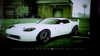 Nonton Gta Online   Fast And Furious 7   Avoir La Toyota Supra Blanche   Qc Film Subtitle Indonesia Streaming Movie Download