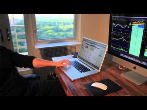 Penny Stock Trading – Learn to trade penny stocks, Real RESULTS!