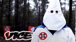 The KKK vs. the Crips vs. Memphis City Council (Part 1/4)