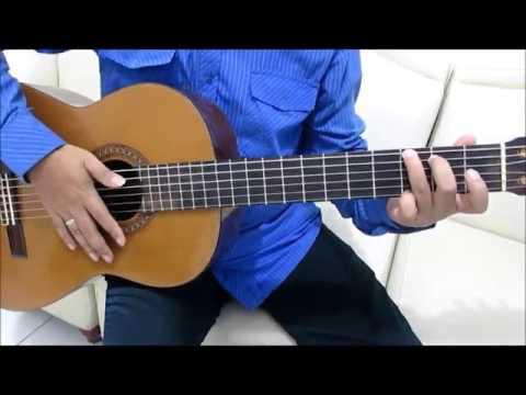 Download Lagu Belajar Kunci Gitar Slank Ku Tak Bisa Strumming Music Video