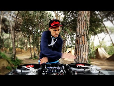 "DJ TILLO – ""DELTIRI ONE-SHOT # 6 [VIDEO]"
