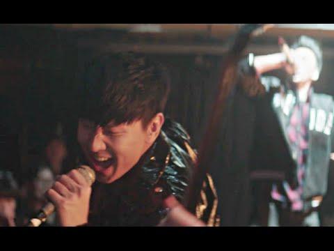 林俊傑 JJ Lin – 有夢不難 Adolescent (華納 Official 高畫質 HD 官方完整版 MV)